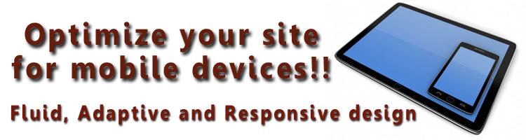 Mobile Device Browsing Optimization